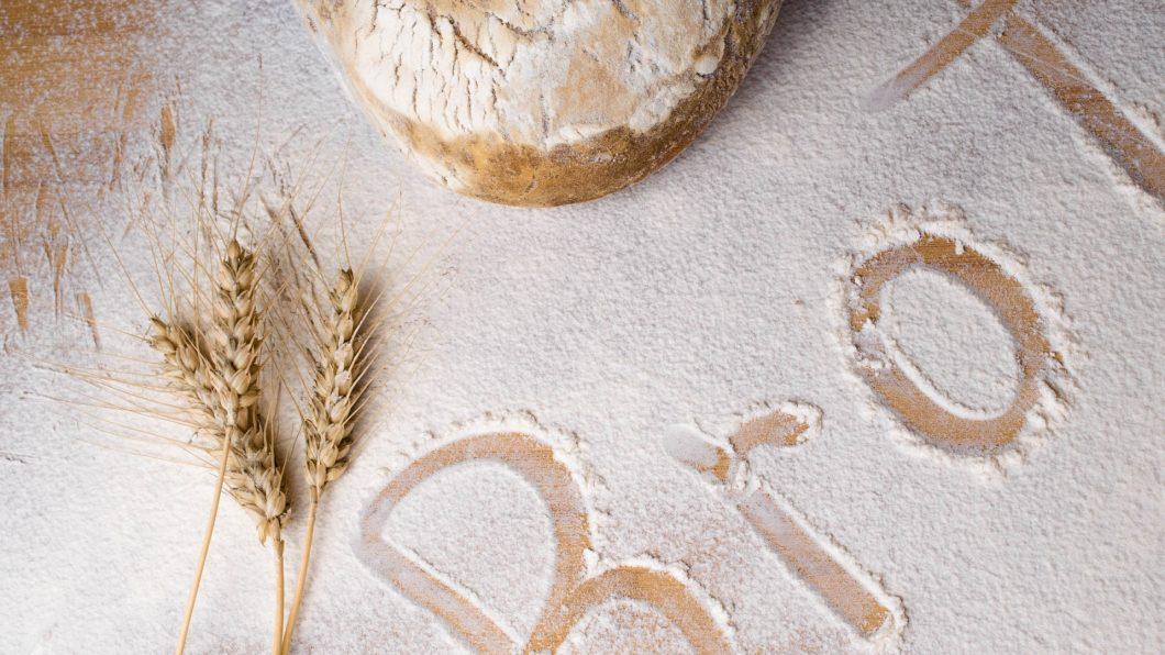 Ist Brot gesund?