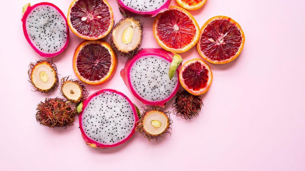 Wieviel Obst ist gesund?